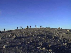 Mount Semeru Trekking Tour Package 3 Days 2 Nights
