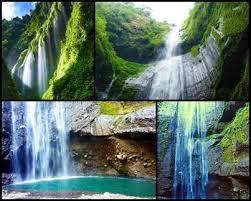 Bromo Madakaripura Waterfall Tour Package 2 Days 1 Night