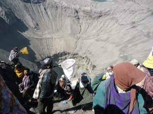 Bromo Ijen Tour Package Price 3 Days 2 Nights